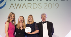 Learning Disabilities Initiative of the Year