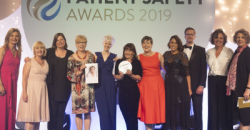 Maternity and Midwifery Services Initiative of the Year