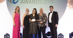 Patient Safety Innovation of the Year