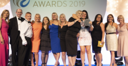 Patient Safety Team of the Year