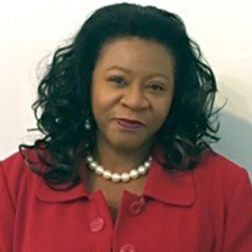 Diana Belfon