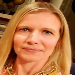 Leanne Fishwick
